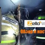 Zello Work. Обзор и настройка